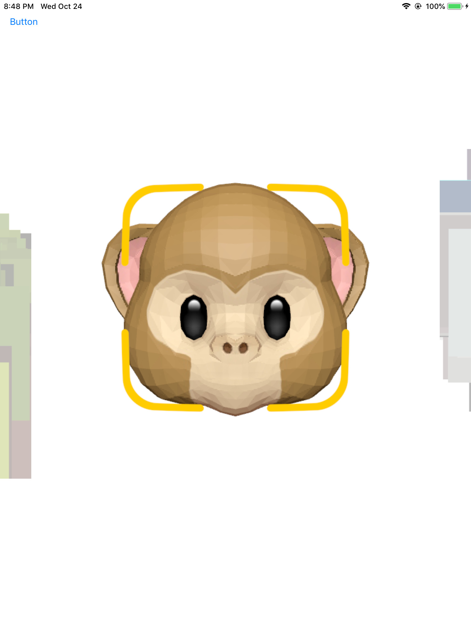 It's impossible to port Animoji to iPad Air | Worth Doing Badly
